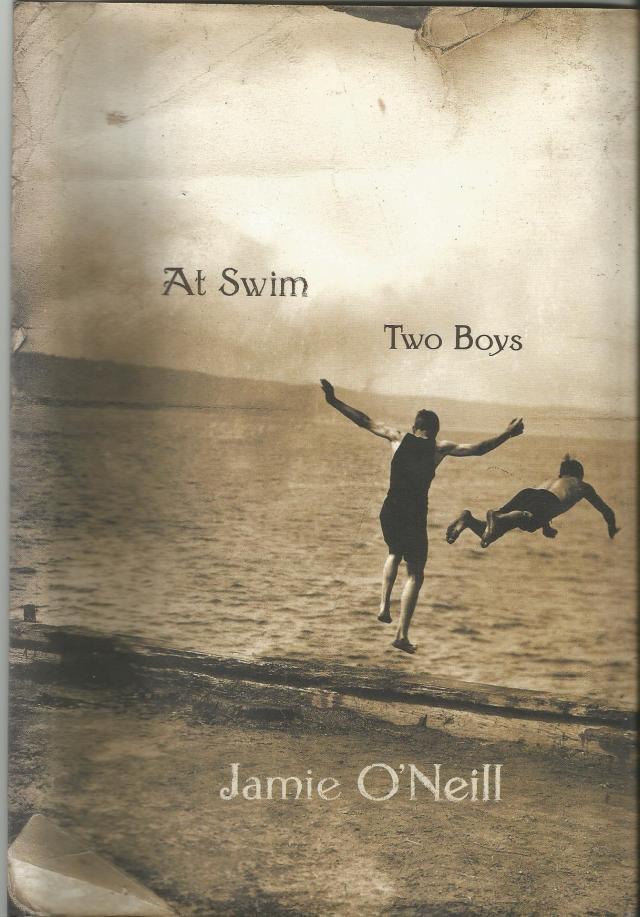 atswimtwoboys