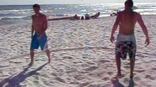 beachwrestlingpanamacity