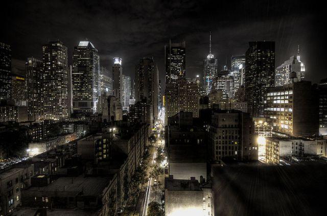 NYCnight1