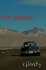 fatchancecover