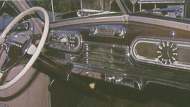 1947Oldsmobiledash