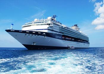 celebrity-century-cruise-ship