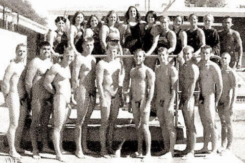 I had sex with my best friend, what should I do now?