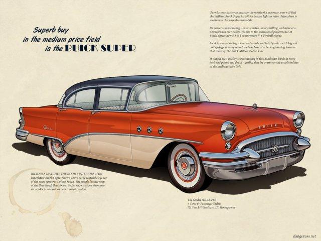 1955_Buick