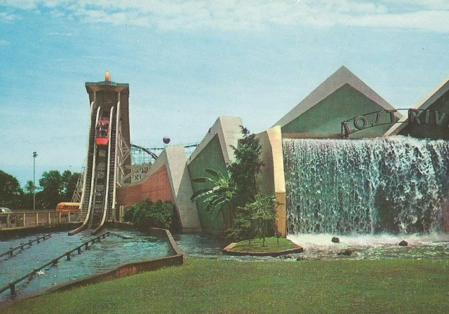 CONEYISLAND2