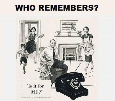 PHONEwhoremembersASIMPLEVILLAGEUNDERTAKER