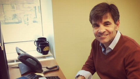 georgestephanopoulos_facebook_chat_ml_130516_wblog