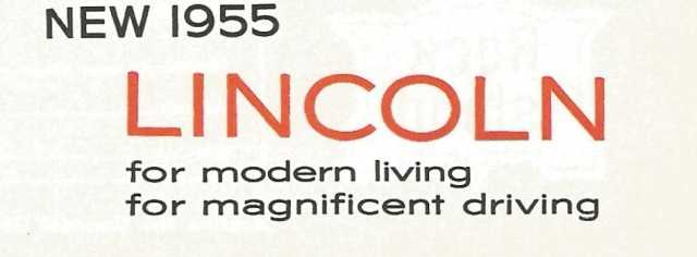 1955LINCOLN3