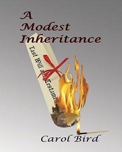 amodestinheritancecover